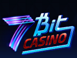 7 Bit Casino Bonus Code