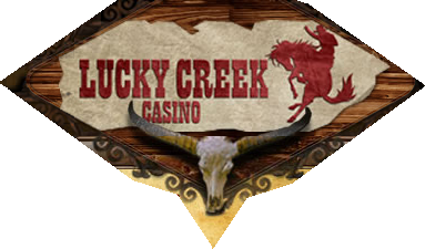 Luckycreek natural 8 poker uk
