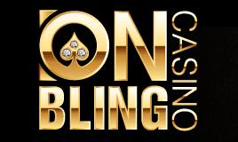 Onbling Casino App