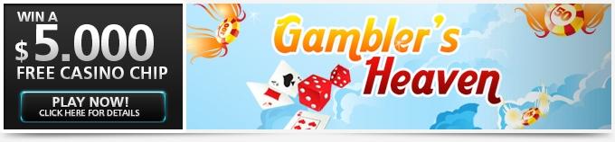 Casino leipzig petersbogen