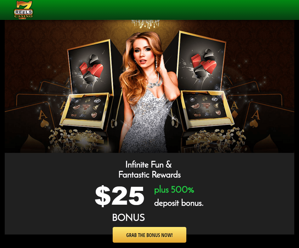 55 No Deposit Bonus at Begado Casino