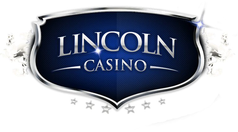 Lincoln casino should gambling be legalised in india