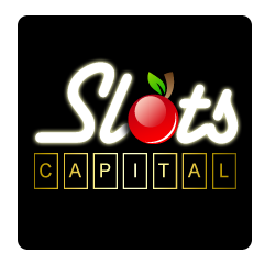 online casino free signup bonus no deposit required www spielautomaten kostenlos spielen