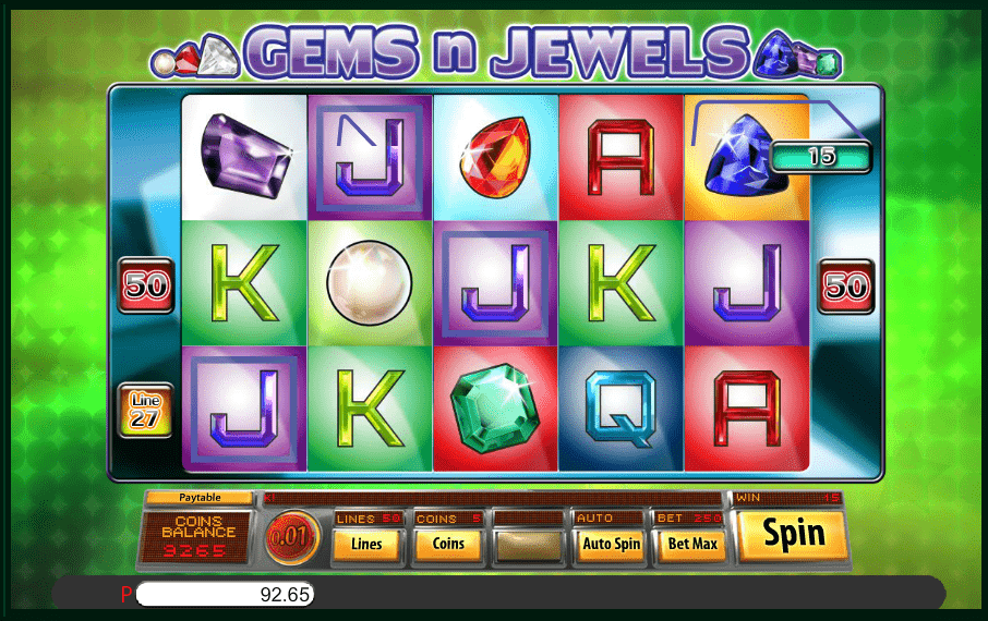 gold club casino free bonus codes