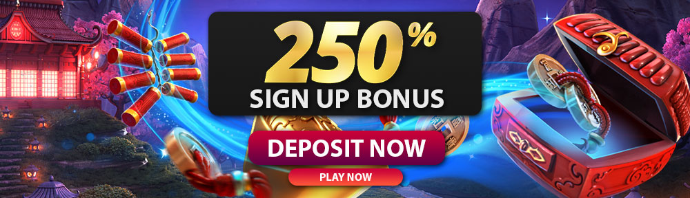 no deposit sign up bonus online casino casino slot online