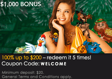 fair go casino sign up bonus