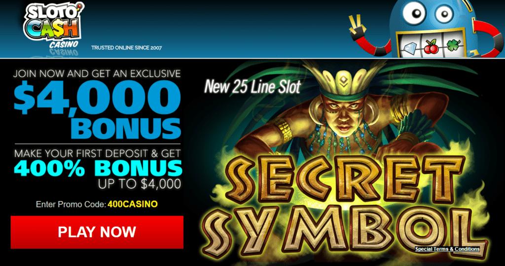 Rtg Casinos No Deposit Bonus Codes Best Mobile Casino Bonuses