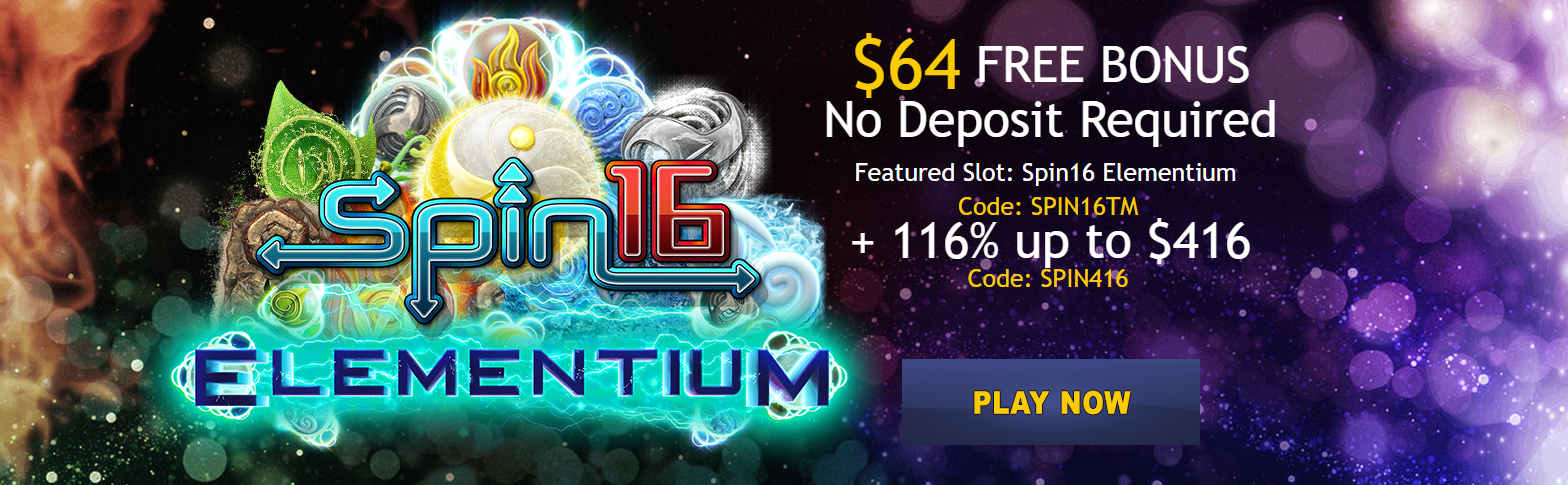online casino bonus codes free spin game