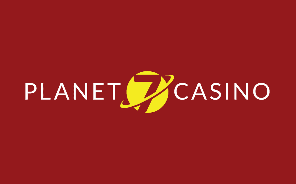 planet casino bonus no deposit