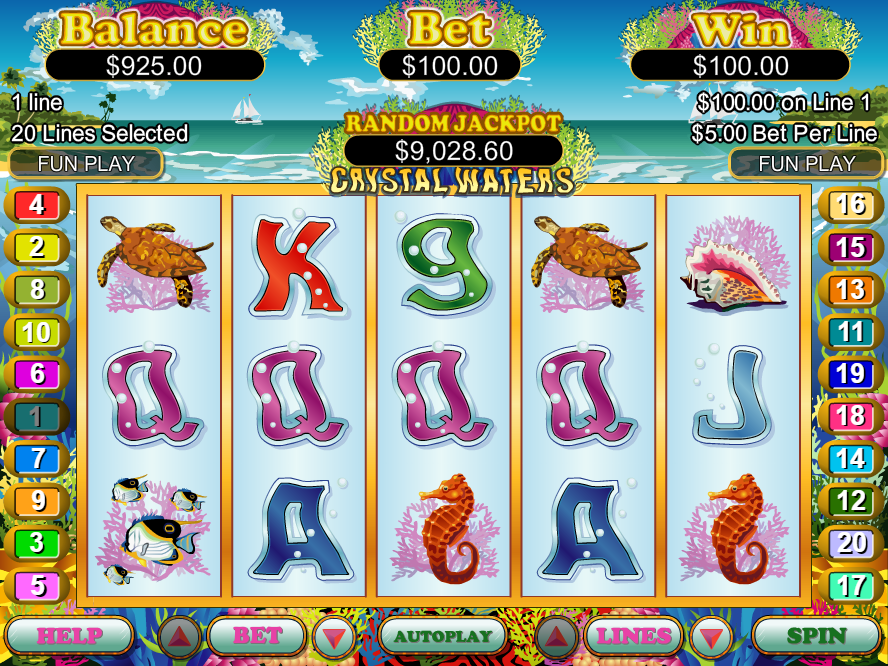 Free spins royal ace casino