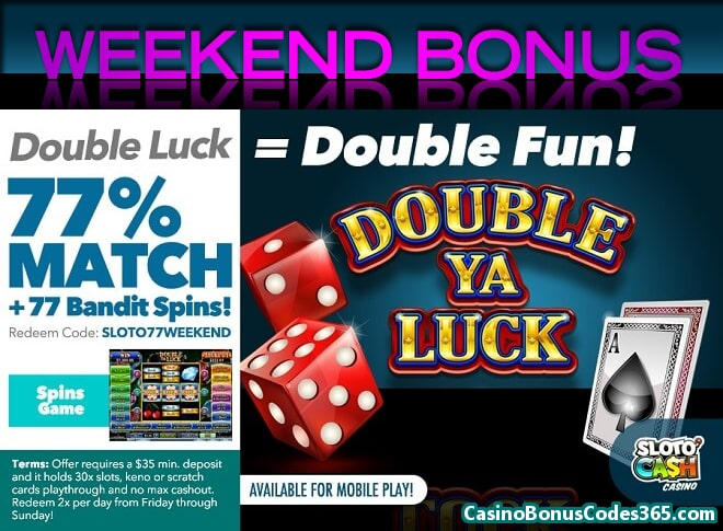 Casino Strip Tunica Mississippi — Paid Slot Machines Or Slots With Online