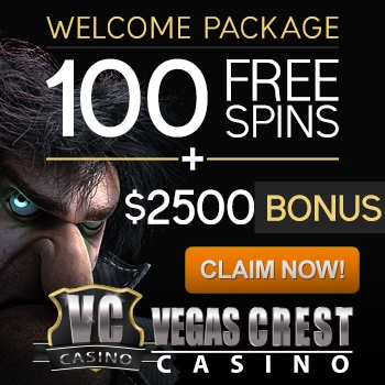 Lucky Spins Casino No Deposit Bonus Codes