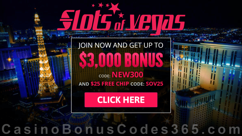 New Las Vegas Casinos - Online Casino Review And Opinions Online
