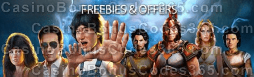 Uptown Aces Uptown Pokies Fair Go Casino Red Stag Casino March FREEbies and Offers