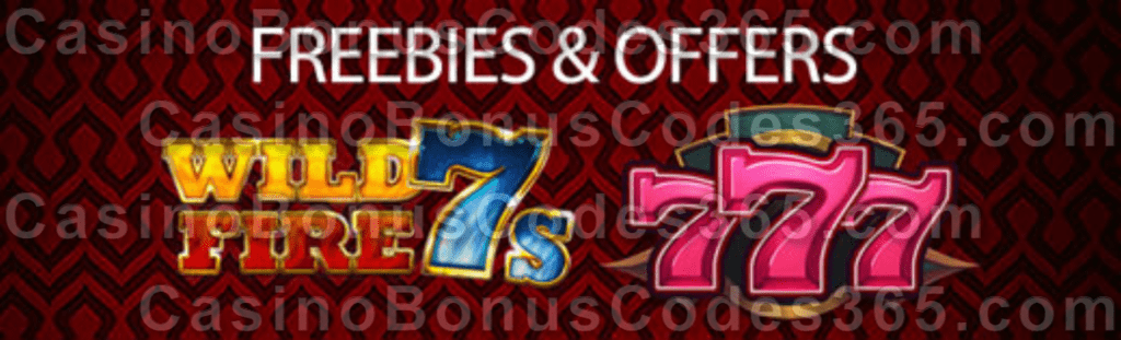 Uptown Aces Uptown Pokies Fair Go Casino Red Stag Casino May FREEbies and Offers RTG Wild Fire 7s 777 WGS Jonah Hammer