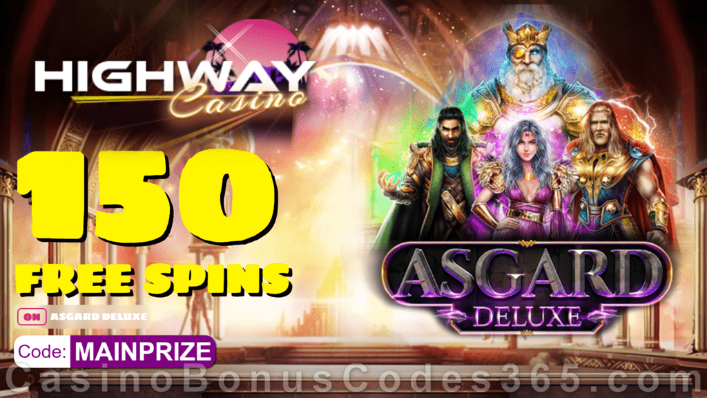 Spin Palace Casino Review | Welcome Bonus Bundle Of Up Slot Machine